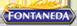 Logo Fontaneda