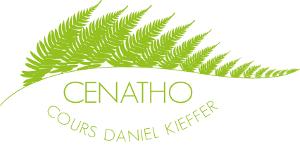 Sophrologue spécialisée en hypnose ericksonienne | Nantes