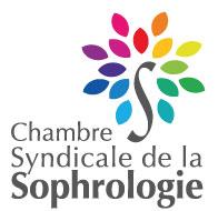 Céline Bombled, sophrologue à Nantes