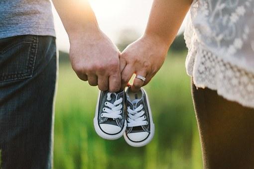 Sophrologue certifiée à Nantes pour votre grossesse, PMA, FIV