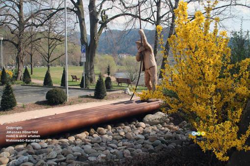 Flößermuseum Gengenbach