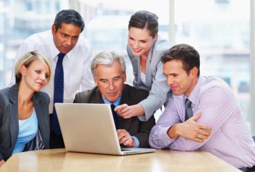 despacho de abogados - abogados de seguros - cobro de seguros - bufete de abogados