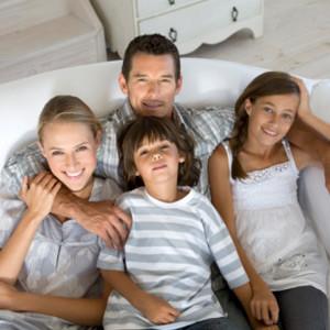 familia - despacho de abogados - cobro de seguros