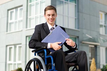 bufete de abogados . abogados de seguros - cobro de seguros - abogados en seguros