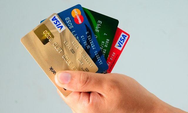 tarjetas bancarias - abogados de seguros - abogados en seguros - despacho de abogados - bufete de abogados