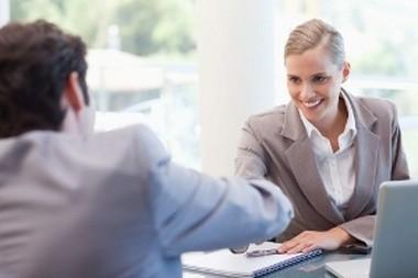despacho de abogados - cobro de seguros - abogados en seguros