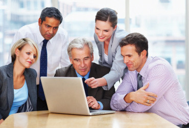 abogados de seguros - cobro de seguros - despacho de abogados