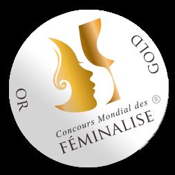 Or Millésimes 2014 et 2016. Concours d'Avril 2017