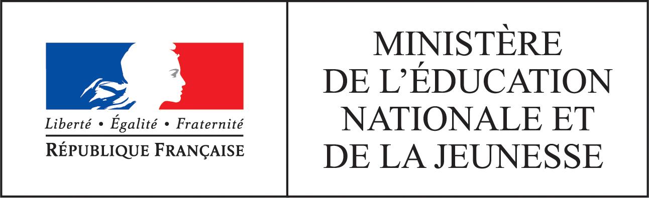CAP pâtissier 2020 Les infos et dates officielles