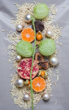 Foto: Jan-Frederik Wäller, Foodstyling: Silke Wittmann