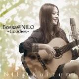 bossa@NILO~Goddies/小泉ニロ