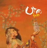 UTA/iyco