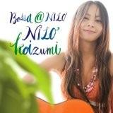 bossa@NILO/小泉ニロ