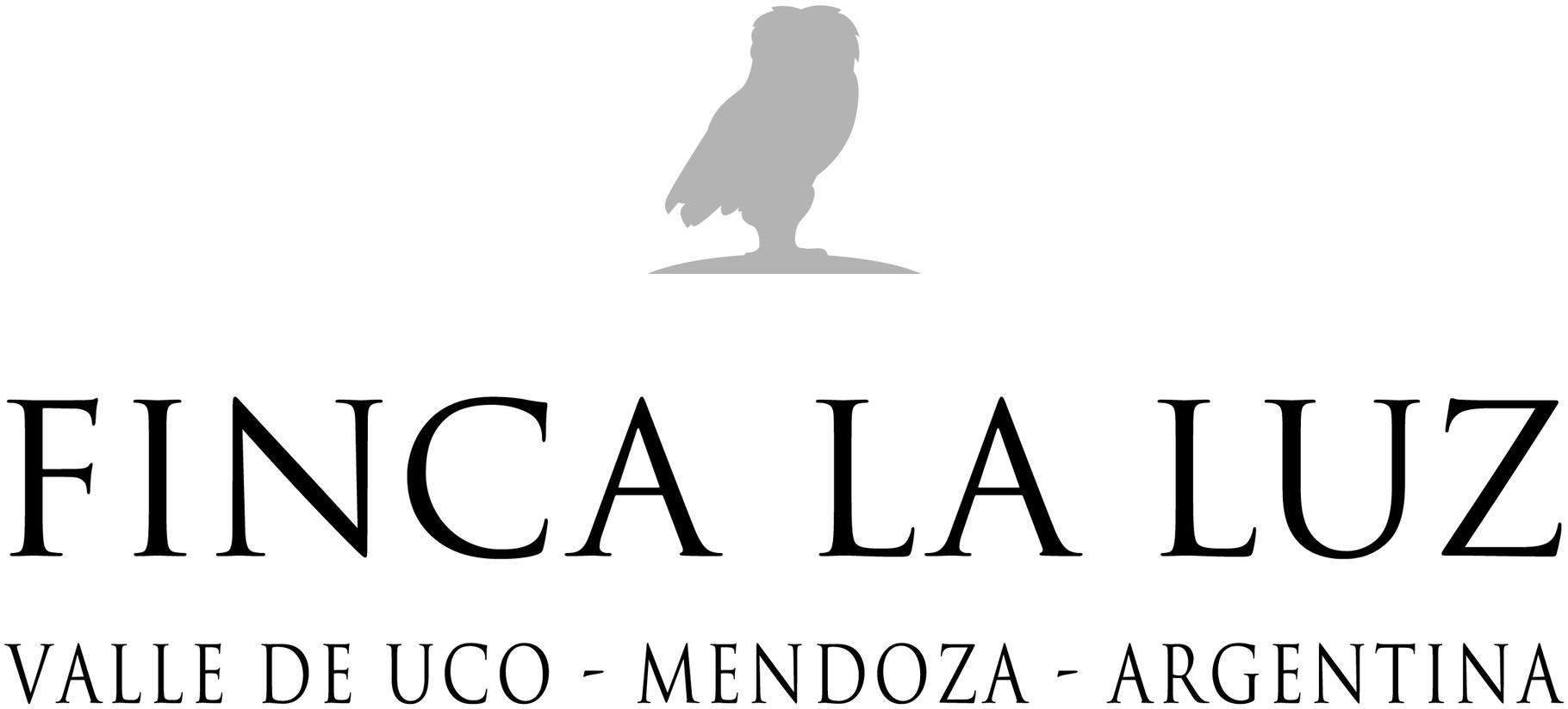 Bodega Finca La Luz, Tunuyuan, Mendoza