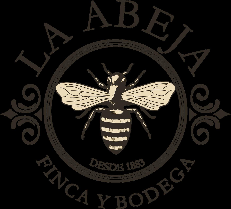Bodega La Abeja, San Rafael, Mendoza