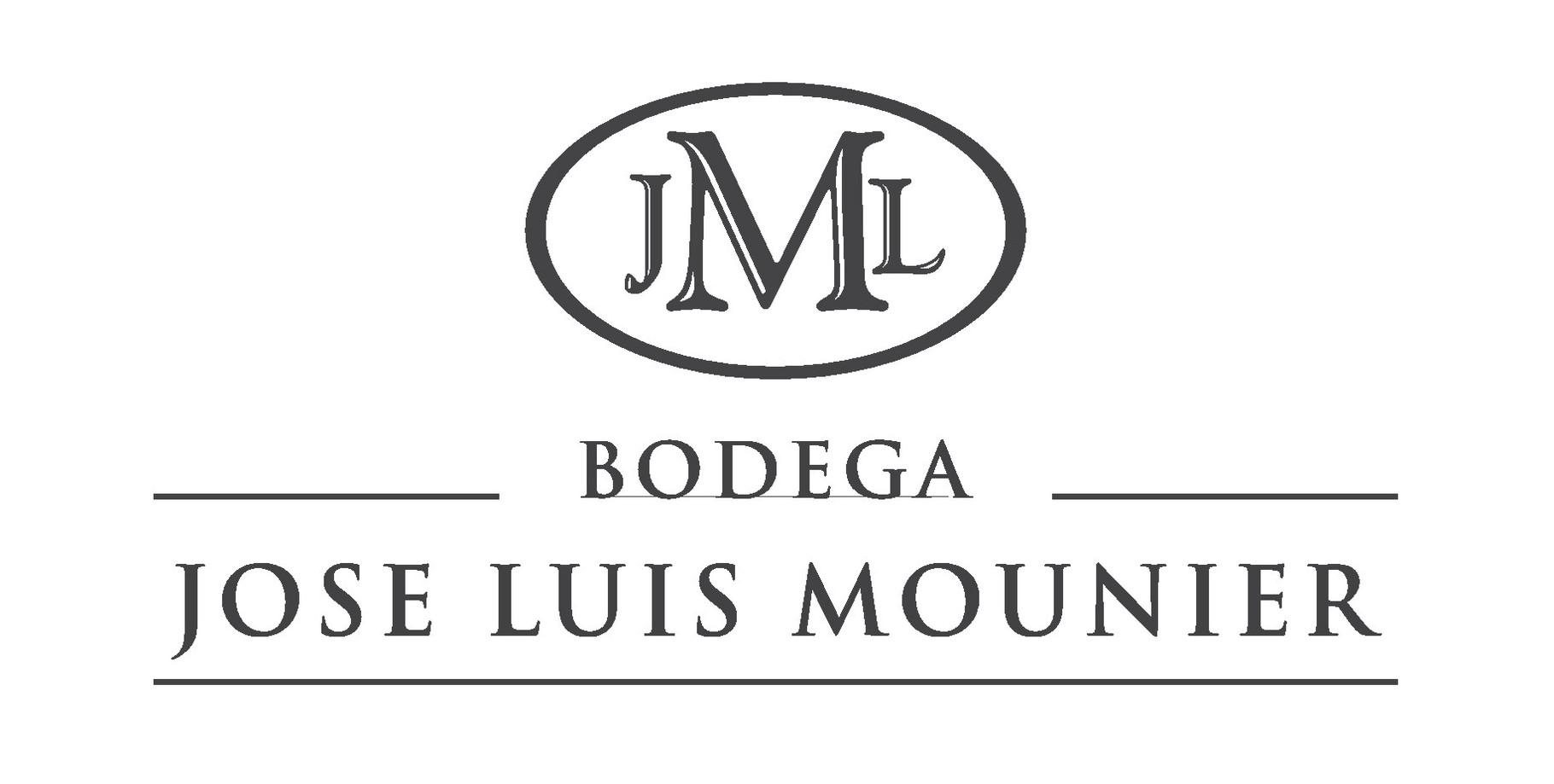 Bodega Jose Luis Mounier, Cafayate, Salta