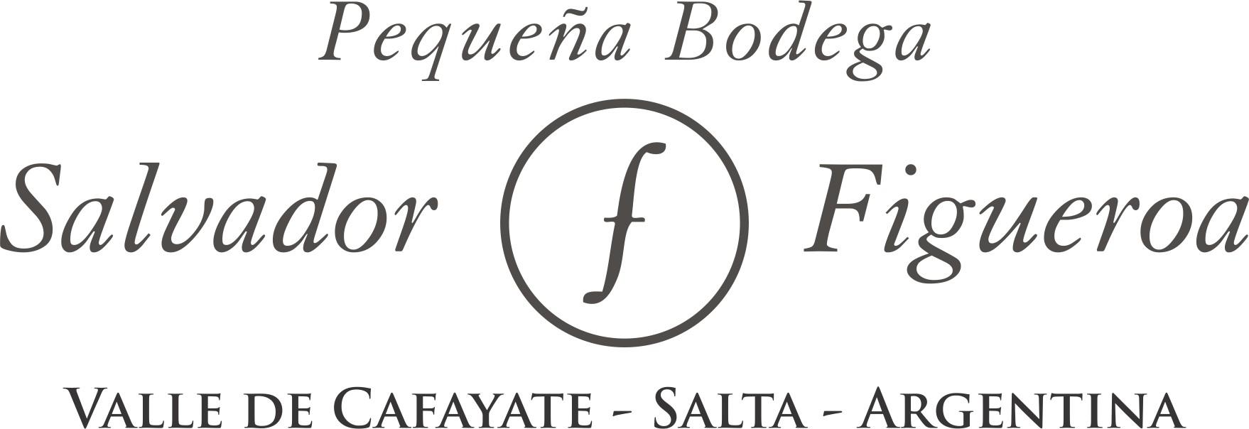 Pequeña Bodega Salvador Figueroa, Cafayate, Salta