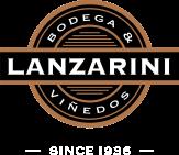 Bodega Lanzarini, Rivadavia; Mendoza