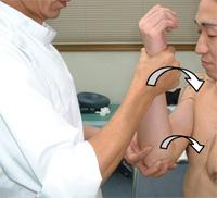 肩関節前方脱臼06