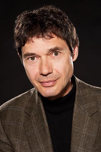 Walther Ziegler
