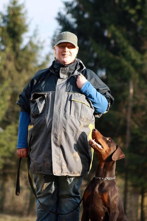 2012-02-25 Schwarzenholz/Germany