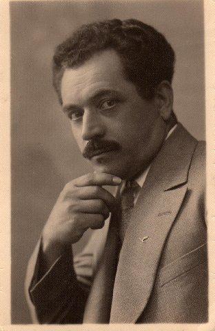 Wilhelm Nies