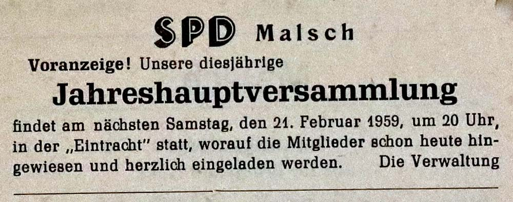 14.2.1959
