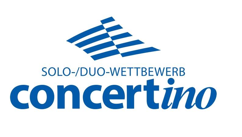 Solo-/Duo-Wettbewerb 2020/2021 - Digital