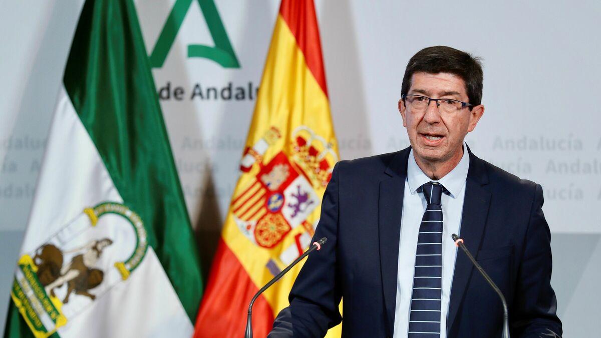 APROBADO EL NUEVO REGLAMENTO DE JUSTICIA GRATUITA PARA AGILIZAR LOS PAGOS A PROFESIONALES