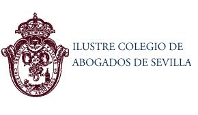 CONFERENCIA ICAS : 25 AÑOS DEL TRIBUNAL DEL JURADO EN SEVILLA