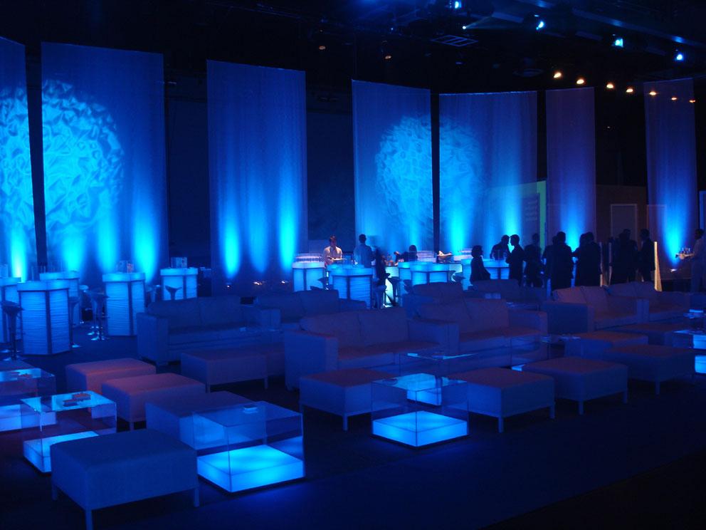 Credit Suisse FI Event