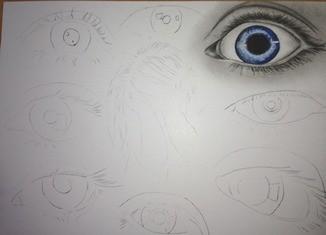Zeichnen Tutorial Step1