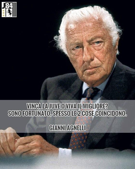 Aforismi sulla Juventus - Home - juventino1984 Official ...