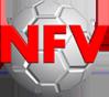NFV-Emsland