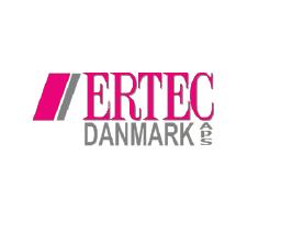 ERTEC Danmark | www.pk-yachtservice.de