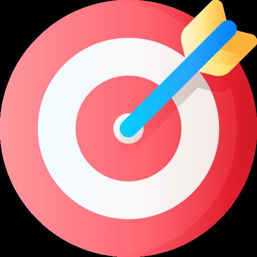 Welche Ziele lassen sich mit Content Marketing konkret erreichen?