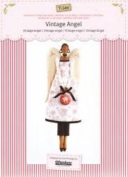 "<img src=""http://kukla-doll.jimdo.com/"" alt=""книги Тильда Тони Финнангер-19″ />"