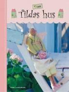 "<img src=""http://kukla-doll.jimdo.com/"" alt=""книги Тильда Тоне Финнангер-18″ />"