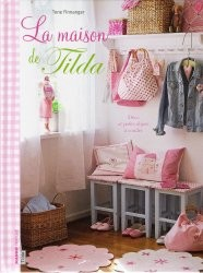 "<img src=""http://kukla-doll.jimdo.com/"" alt=""книги Тильда Тоне Финнангер-12″ />"