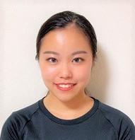 西田伊吹パーソナルトレーナー/大阪のパーソナルトレーニングジム「エイトループ」