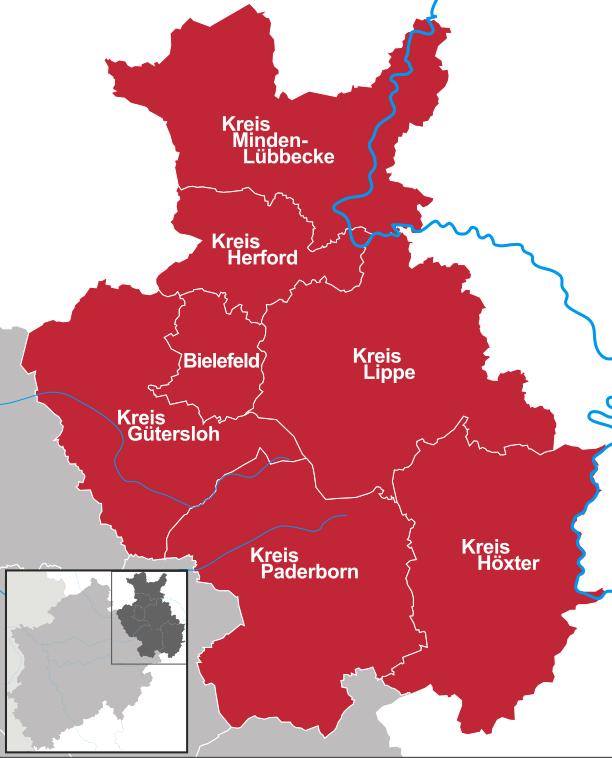 Detektiv Herford* | Detektei Herford* | Detektei Lippe* | Detektiv Lippe* | Detektei Paderborn* | Detektiv Paderborn* | Privatdetektiv Gütersloh*