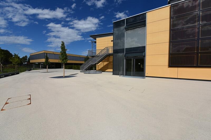 Grünwald Schule