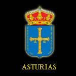 Asturias 1.