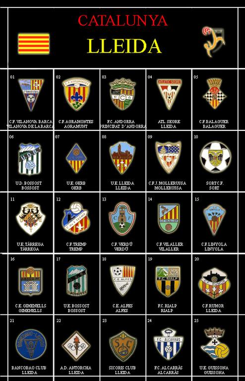 Lleida 01.