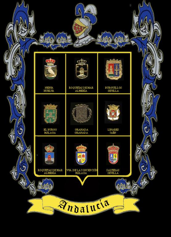 Andalucía 03.
