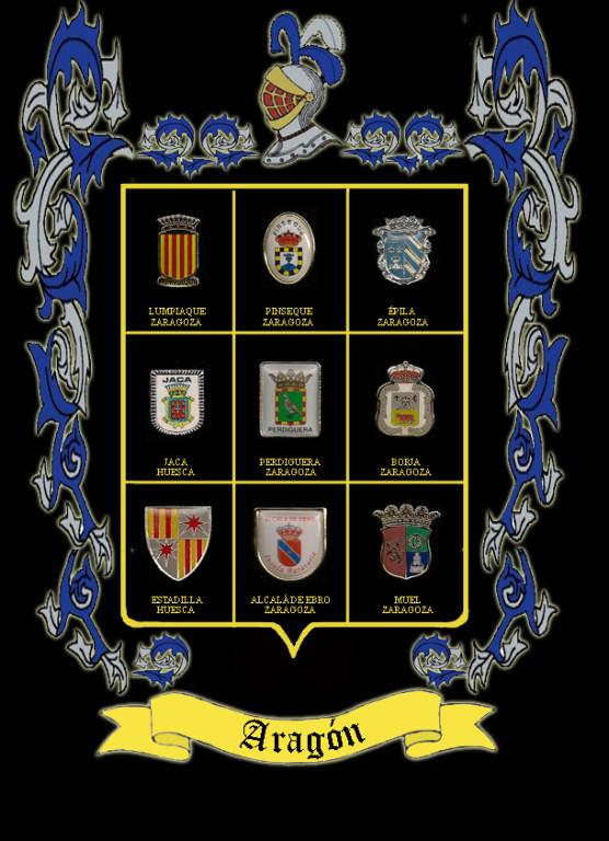 Aragón 02.