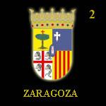 Zaragoza 2.