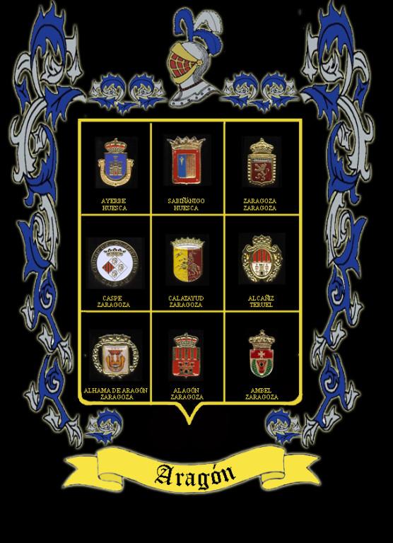 Aragón 01.