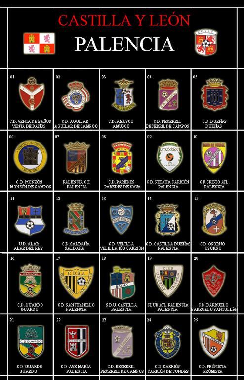 Palencia 01.