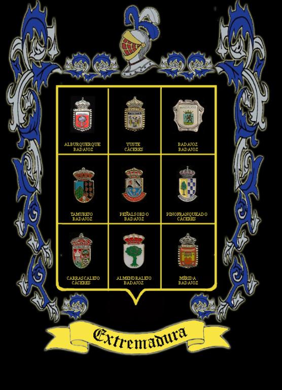 Extremadura 02.